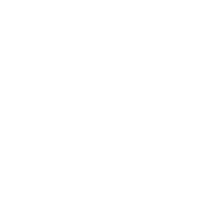 Shared Marketing Logo in White