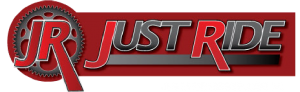 Just Ride Logo