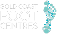 Gold Coast Foot Centres