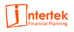 Intertek Financial Planning 2